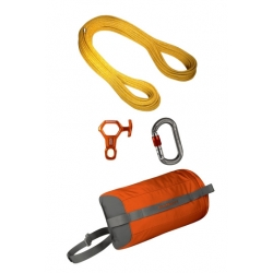 Rappel Kit - Orange