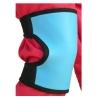 Knee Pads 4.5mm Warmtex