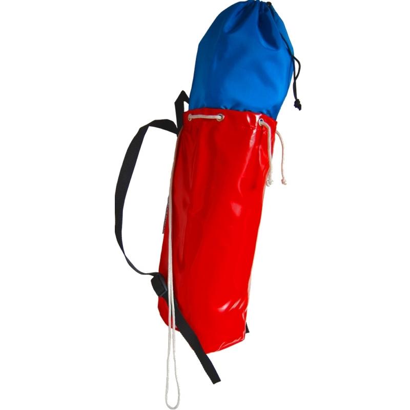 Kit Bag Perso Avec Jupette AVSP23