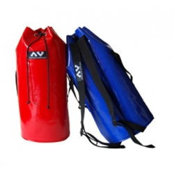 Kit Bag 35 Liter