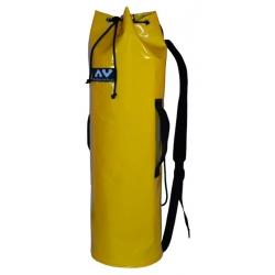 Kit Bag 30 Liter