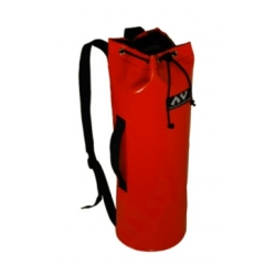 Kit Bag 25l Rond