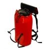 Kit Bag Confort 45l