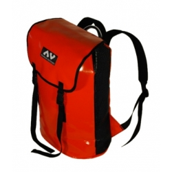 Water Bag Grille 45l