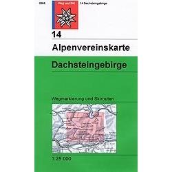Dachstein  14