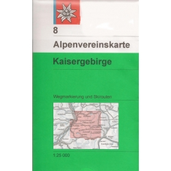 Kaisergebirge  08