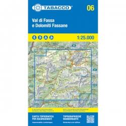 Val di Fassa-Marmolada 06