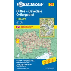 Ortler-Cevedales-Ortlergebiet 08