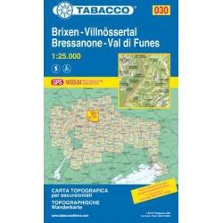 Brixen/Bressanone  030
