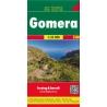 Gomera F/B 1/35.000