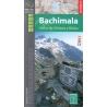 Bachimala  020  1/25.000