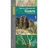 Sierra y Canones de Guara