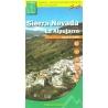 Sierra Nevada  290  1/40.000