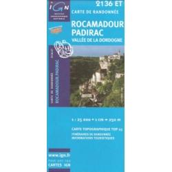 Rocamadour Padirac 2136 ET...