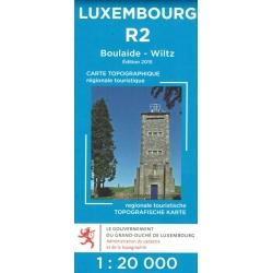Boulaide/Wilx   R02  1/20.000