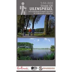 Uilenspiegel Streek-GR...