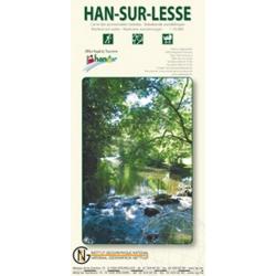 Han sur Lesse 1/10.000