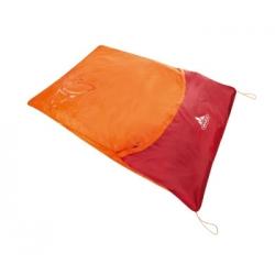 Biwak II - Orange