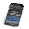Document Case A6 - Transparant