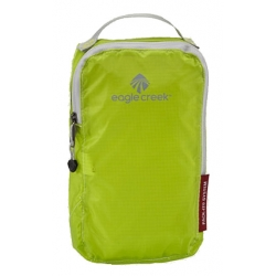 Pack-It Specter Quarter Cube-StrobeGreen