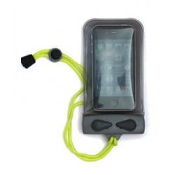 Micro Whanganui Phone/GPS Case