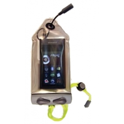 MP3 Case