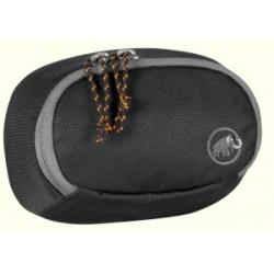 Add-On Pocket - 1L - Black
