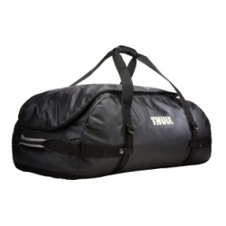 Thule Chasm XL-130L-Black