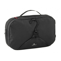 Pack-It Wallaby - Black