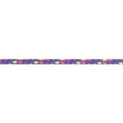 Touw Beal 2mm - Violet