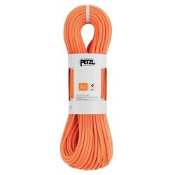 Volta 9.2mm - 70m Orange R35AO