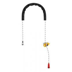 Grillon Hook Regelb Leeflijn 5m LO52BA03