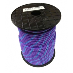 Aramide 5.5mm - Violet