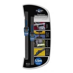 Accessory Strap 10mm 1.5m