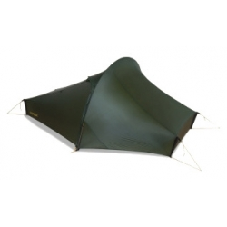 Telemark 2 LW - Forest Green