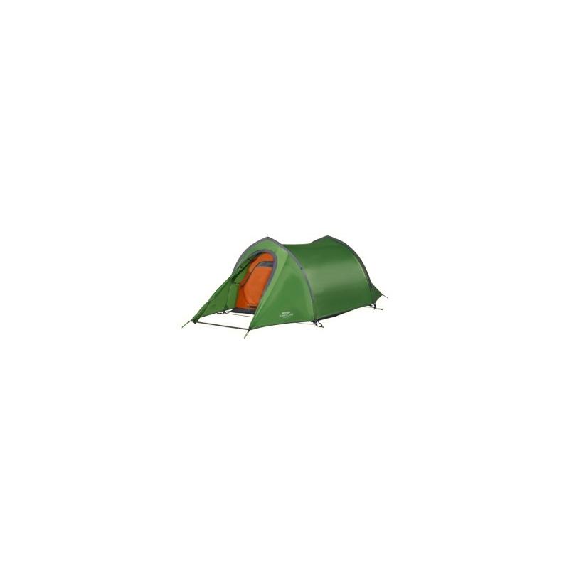 Scafell 200 - Pamir Green