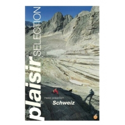 Schweiz Plaisir Selection