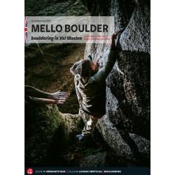 Mello Boulder II