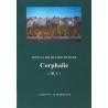 Topo Corphalie Huy