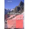 Mont Blanc Massif Envers des Aiguilles