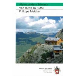 Wandner Alpin Von Hutte/Hutte