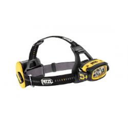 Duo Z2 Headlamp E80AHB