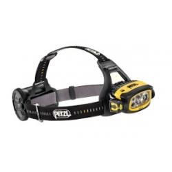 Duo S Headlamp E80CHR