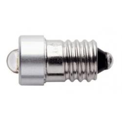 Ampoule LED 1W E61700 2