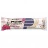 ProteinPlus L-Carnitin-Raspberry-Yoghurt
