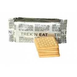 Trekking Biscuits 12pcs
