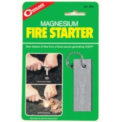 Magnesium Aansteker