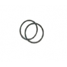 Rubber Ring voor Trangia 25/27