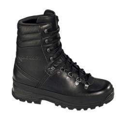 Combat Boot GTX - Black