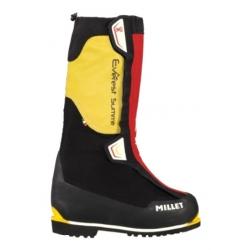 Everest Summit GTX - Yellow-Red